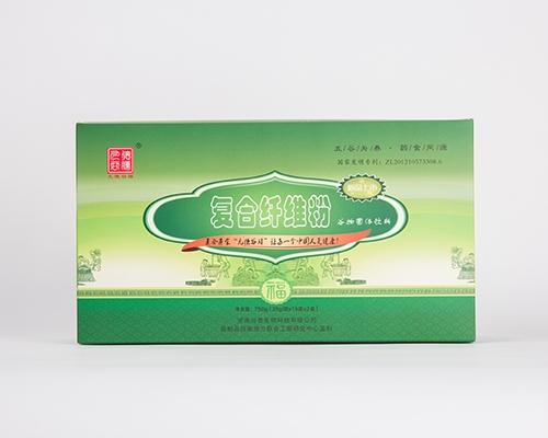 上海復合纖維粉